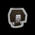 Uprising Icon Item Base F Backpack 00021 C.png