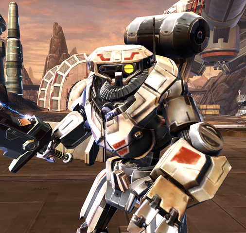 File:BAF-X Series Invasion Droid.png