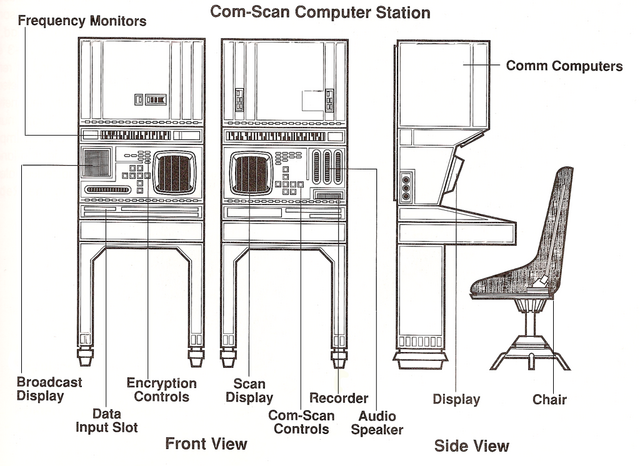 File:OrC-19 com-scan egwt.png
