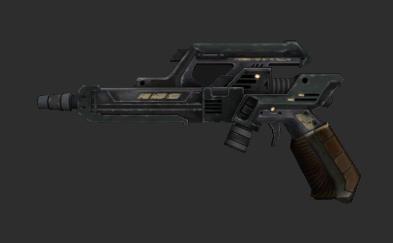 File:Rancor-X Enforcer.png