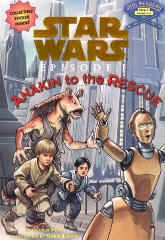 File:AnakinToTheRescueCover.jpg