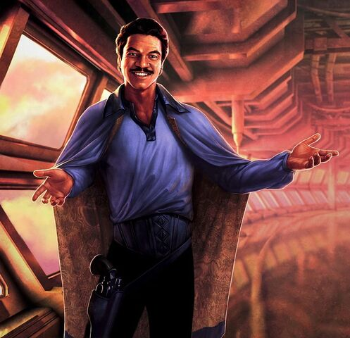 File:Lando Calrissian - SWGTCG.jpg