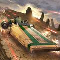 Thumbnail for version as of 01:43, September 10, 2009