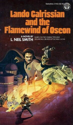 File:Flamewind of Oseon Cover.jpg