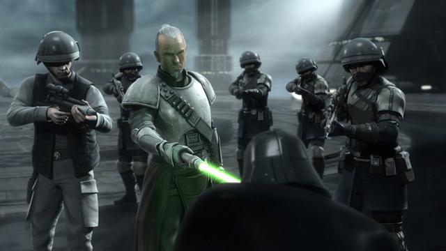 File:Kota arrests Vader.png