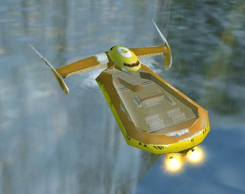File:SWS RescueBoat01.jpg