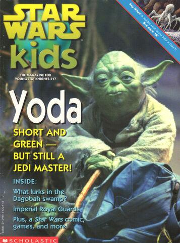 File:Star Wars kids 17.jpg