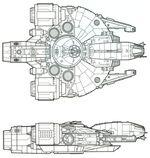 Yt-1760-MFOWM