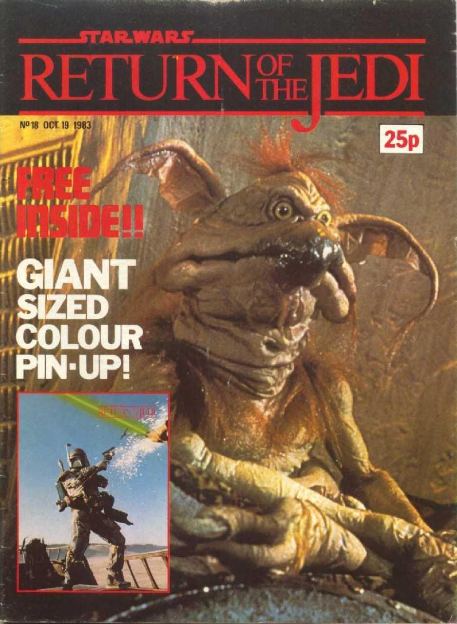 File:Return of the Jedi Weekly 18.jpg