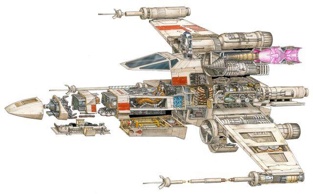 File:T-65C-A2.jpg