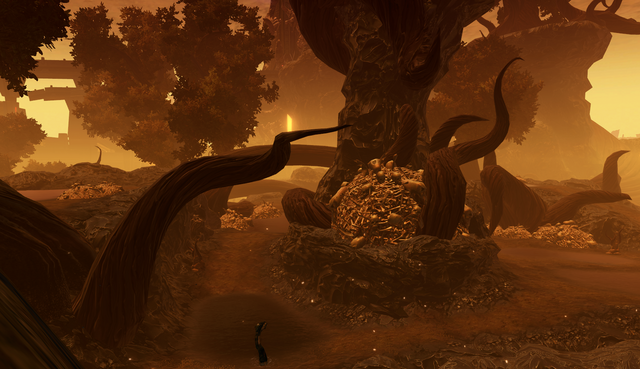 File:Tangled Grove.png