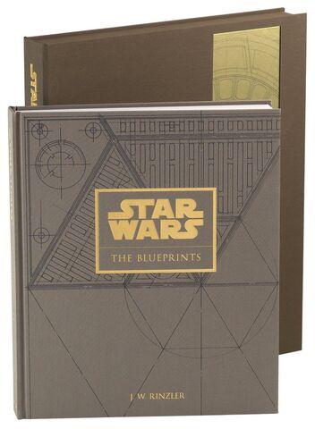 File:Star wars blue prints.jpg