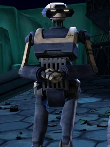 File:Tactical droid chris2.png