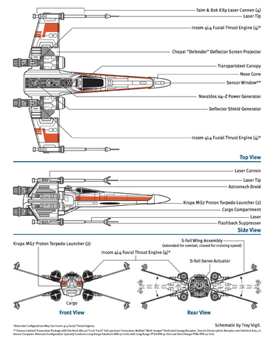 File:X-wing schematics.png