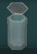 File:Flameout bottle.png