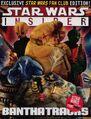Insider73b.jpg