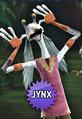 Jynx.png