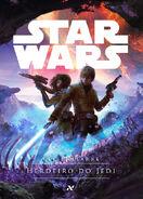 Heir to the Jedi br