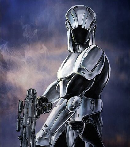 File:Sith trooper concept art.jpg