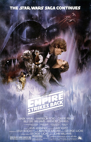 Fil:Empire strikes back old.jpg