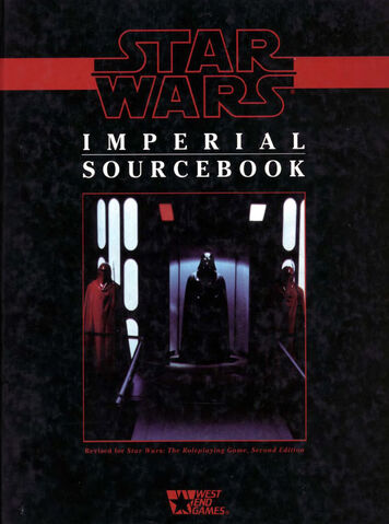 File:Imperialsourcebook-2ndedition.jpg