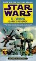 Thumbnail af versionen fra maj 11. 2007, 14:58
