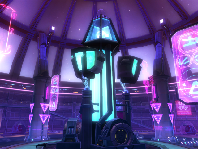 File:Star Cluster Casino.png