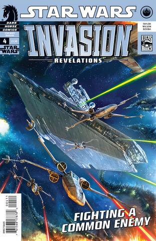 File:Invasion15Final.jpg