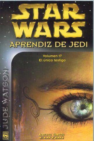 File:JediApprentice 17 Es.jpg