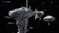 Rebel fleet ESB.jpg