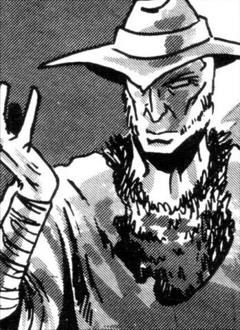 File:Wise Man of Kooroo.jpg