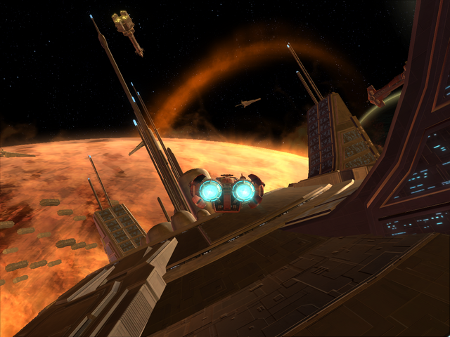 File:Battle in the Kalee system.png