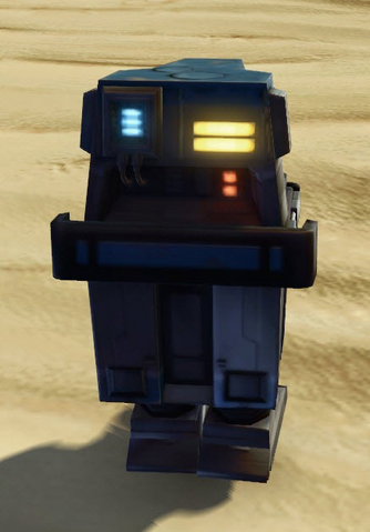 File:CH-R1 Power Droid.png