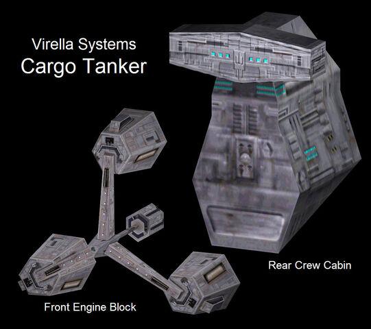 File:Cargo Tanker Isometric.jpg