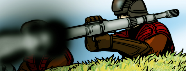File:Chrin launcher.png