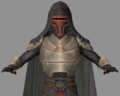 Darth Revan Clone Wars.png