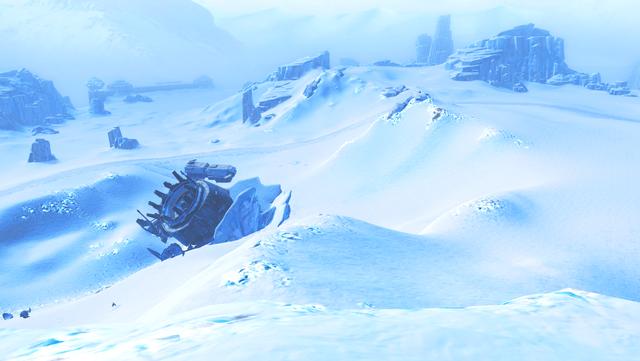 File:Highmount Ridge.png