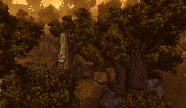 File:Nightmare Lands.png