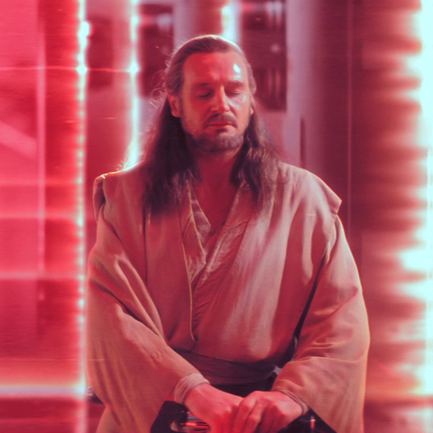 File:Qui-Gon-Serenity.png