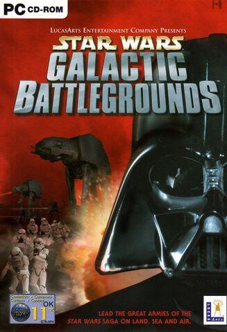 File:GalacticBattlegrounds.jpg