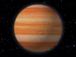 File:Planet15-SWR.png
