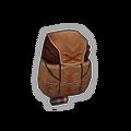 Uprising Icon Item Base F Backpack 00052 V.png