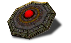File:HX2 Battlefront.jpg