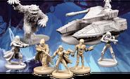 ReturntoHoth-Figures