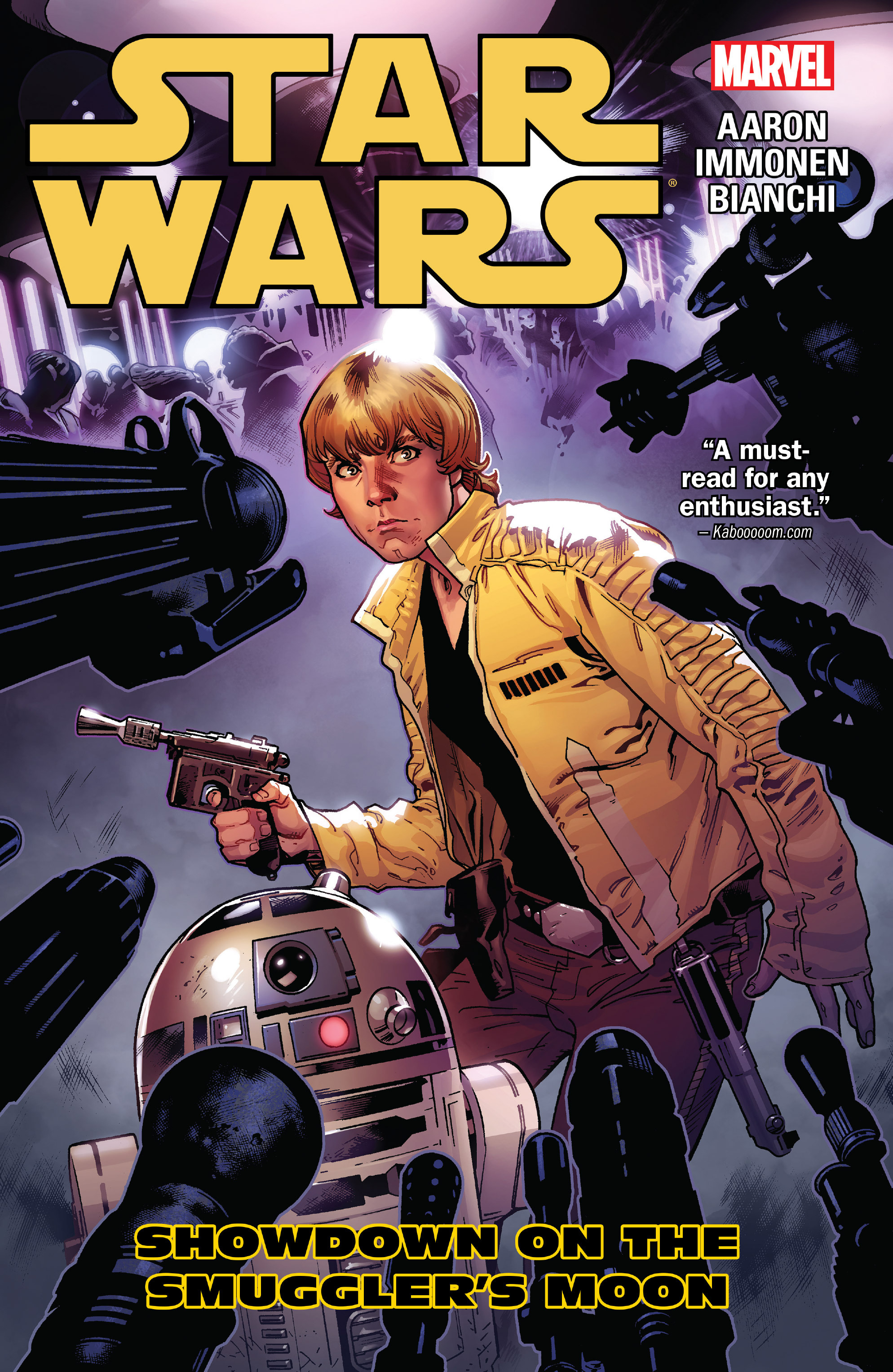 Image result for star wars showdown on the smugglers moon