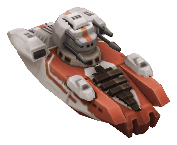 File:SWC T2-B Tank.png
