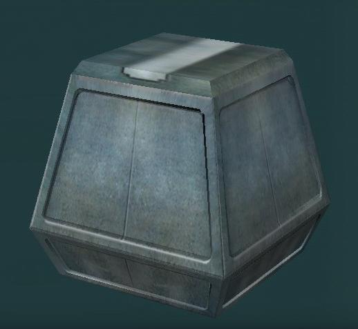 File:Alum Minerals.jpg