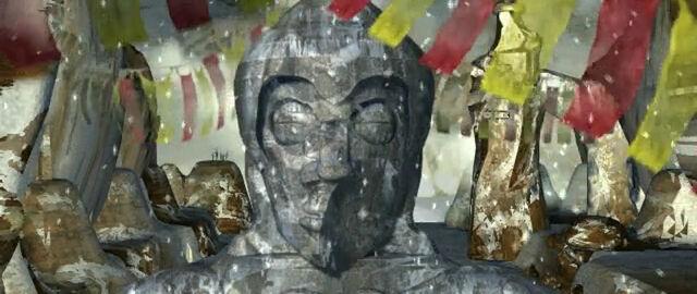 File:Bendu Statue front view.jpg