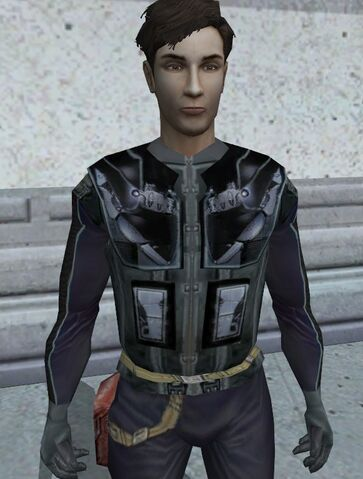 File:Echani light armor.jpg