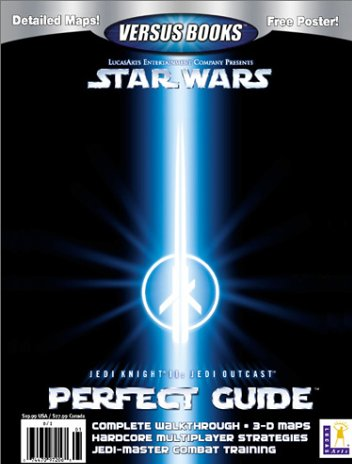 File:Jedi Outcast Official Perfect Guide.jpg